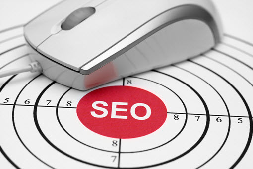 Using Eco-Friendly SEO To Boost Your Traffic And Your Business